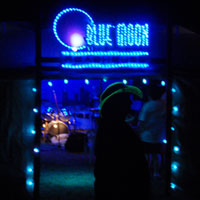 blue moon roadhouse