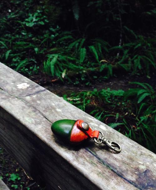acorn_pouch