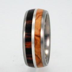 kai_ring