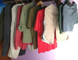 all_clothes