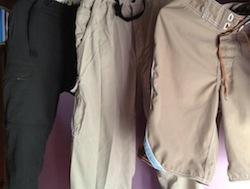all_pants
