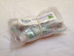 toiletries_bagged2